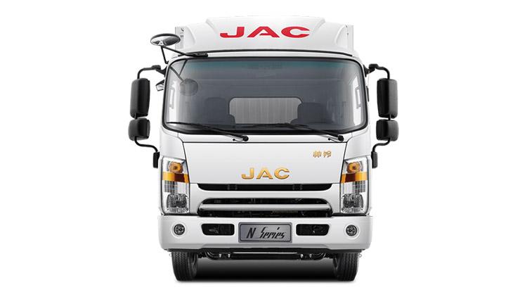 jac-n-series-exterior-01