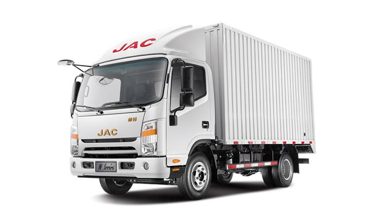 jac-n-series-exterior-02