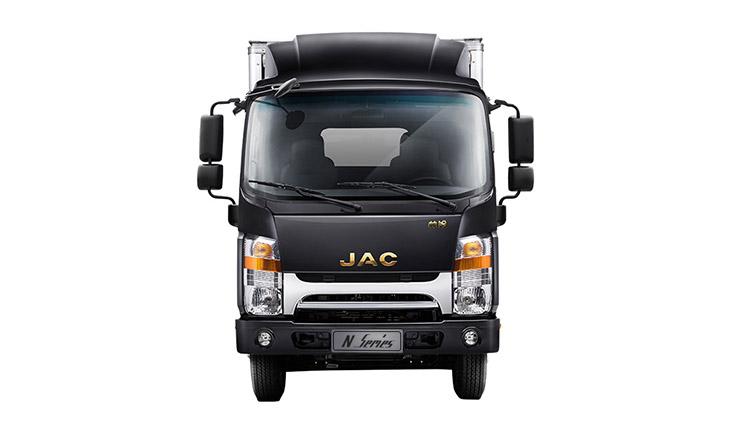 jac-n-series-exterior-06