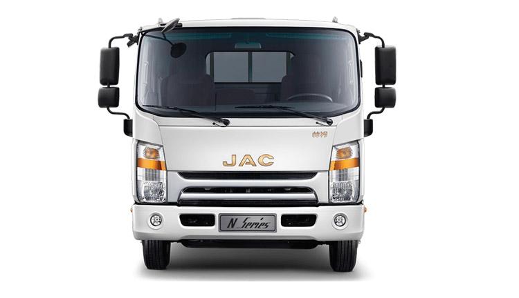 jac-n-series-exterior-08