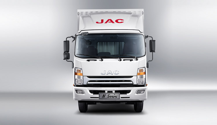 jac-n-series-exterior-20