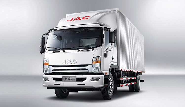 jac-n-series-exterior-21