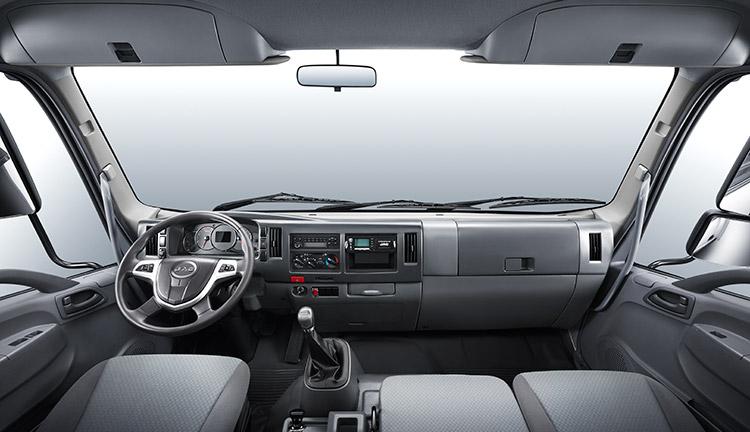 jac-n-series-interior-01