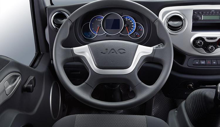 jac-n-series-interior-02