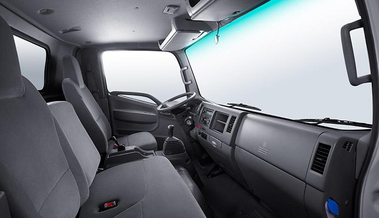 jac-n-series-interior-03
