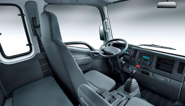 jac-n-series-interior-10