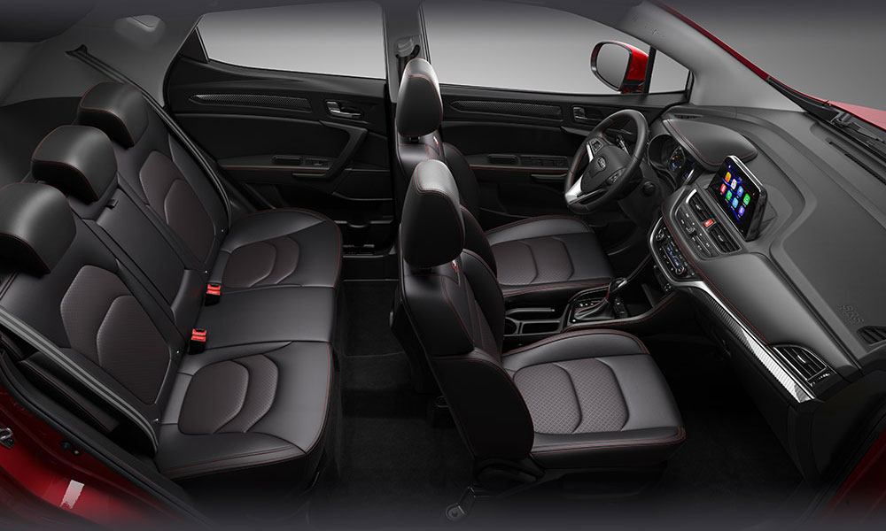 jac-s3-interior-08