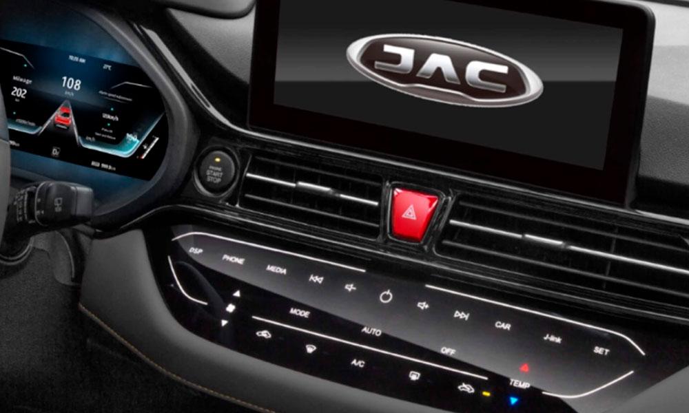 jac-s4-interior-04