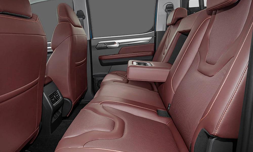 jac-t8-interior-02