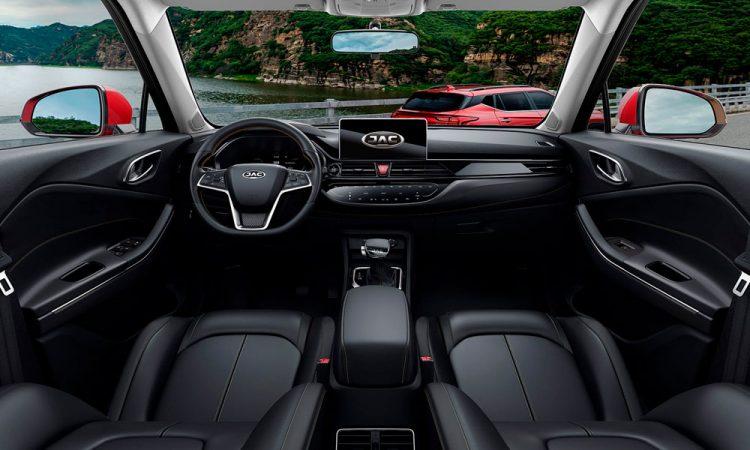 jac-s4-interior-01