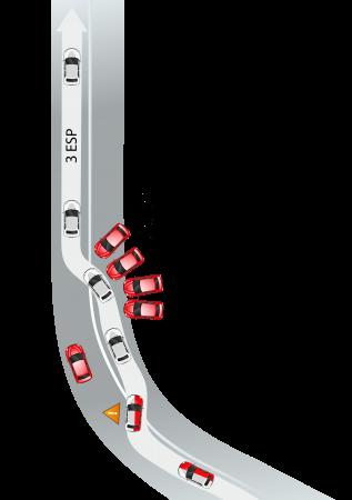 jac-s4-safety